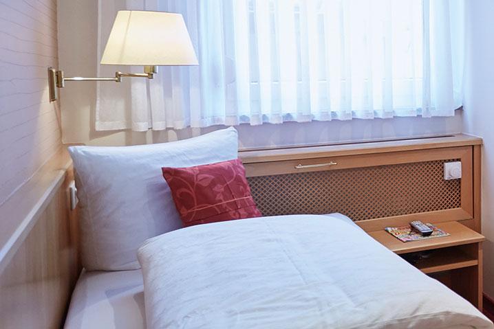 gutes-hotel-fraenkisch-lichtenfels