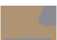 Gasthof Goldene Krone Logo