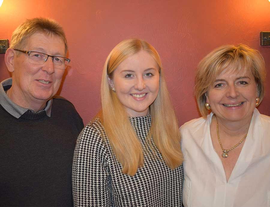 team-gasthof-krone-familie-muessel-rosenbauer